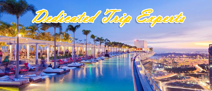 Eurostar Travels | Euro Star Travel | Euro Star Tour And Travel